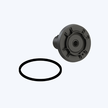 ProLAST® T-Seal Rebuild Kit for Manual Urinal and Water Closet Flush Valves
